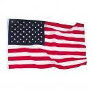 SIGNATURE® U.S. Flags - assorted sizes - Our Rich, Ultra-Premium Display Flag